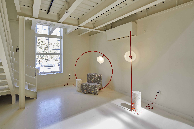 Farflung Studio