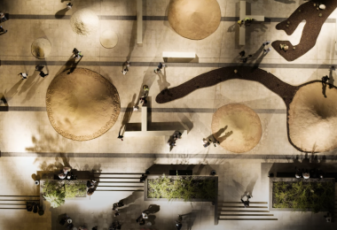 Amman Design Week 2019