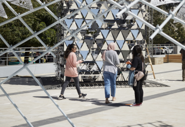 Amman Design Week 2018