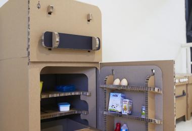 Kitchen Appliances, 2019